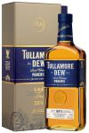 Tullamore DEW Phoenix 1829 Limited Edition 55,00 % 0,7 Liter