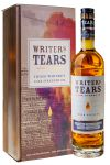 Writers Tears Cask Strengh 2019 in Holzrahmen limitiert 0,7 Liter