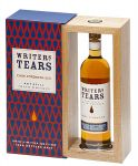 Writers Tears Cask Strengh 2014 limitiert 0,7 Liter