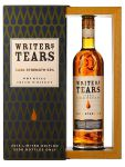 Writers Tears Cask Strength 2013 limitiert 0,7 Liter