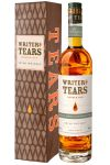 Writers Tears DOUBLE OAK Irish Whiskey 0,7 Liter
